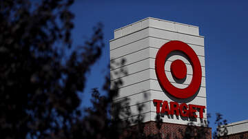 None - Target's car seat trade-in is happening now