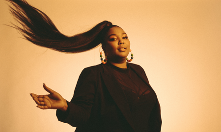 Trending - Lizzo Shares Track By Track Breakdown Of New Album 'Cuz I Love You'