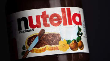 Woody and Jim - Nutella Based Cafe Coming To Downtown Nashville