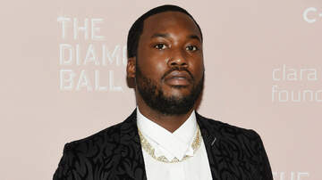 iHeartRadio Music News - Meek Mill Reveals Why He Left Instagram