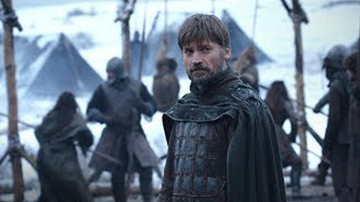 National News - And Now Their Watch Is Ended: Bookies Bet Big on This GoT Character Dying