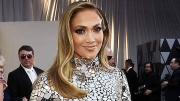iHeartRadio Music News - Jennifer Lopez To Star In Graphic Novel-Based Rom-Com 'Marry Me'