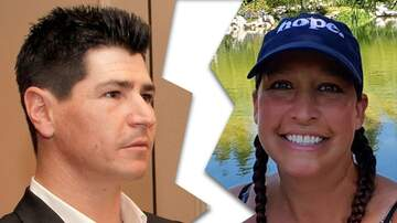 John Elliott - 'THE CONNERS' STAR MICHAEL FISHMAN WIFE FILES FOR DIVORCE