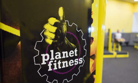 Jacksonville Local News - Planet Fitness Launches Teen Summer Challenge Scholarship