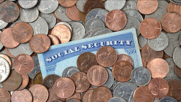 Marcella Jones - By 2035 Social Security won't be able to pay full benefits Watch for Scams!