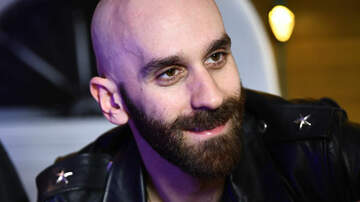 Trending - X Ambassadors' Sam Harris On Contributing To The Game Of Thrones Soundtrack