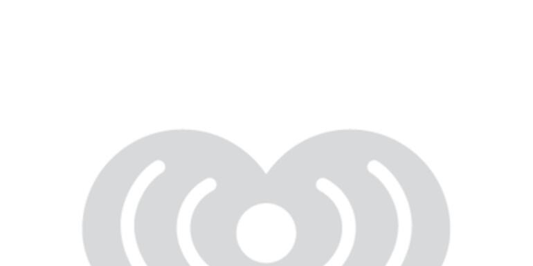 Dan Rivers Mornings On NewsRadio 570