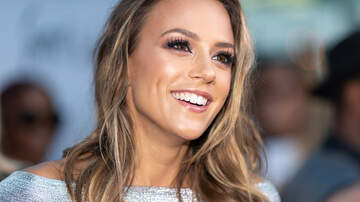 Bobby Bones - Jana Kramer Addresses 'Hot-Nanny' Backlash