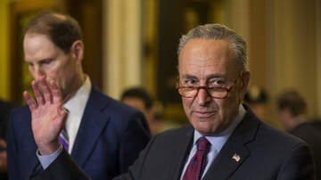 Rochester News - Schumer: Companies Must Give 2-Month Warning Before Layoffs