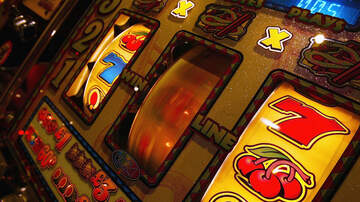 AM Tampa Bay - STUDY: Florida Is The 2nd Least Gambling-Addicted State