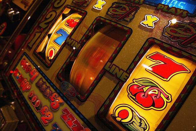 Changes To Be Announced To Current Gambling Bill