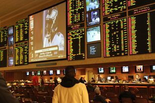 Iowa Casinos, Gamblers Gearing Up For Sports Betting