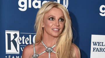 Entertainment News - Britney Spears' Mental Health Crisis Triggered By Medications: Report