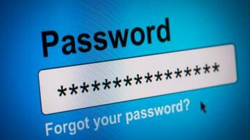 The Drew Thomas Blog - The ten most hackable passwords