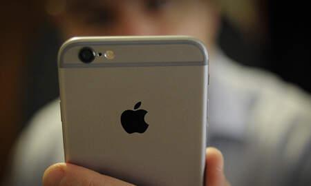 National News - Teen Blames Apple's Facial Recognition Software For False Arrest In Lawsuit