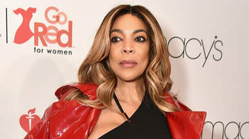 Entertainment News - Meet Wendy Williams' 27-Year-Old Convicted Felon Boyfriend