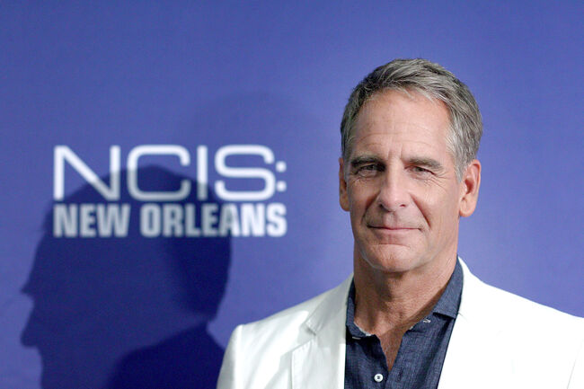 """NCIS: New Orleans"" Screening"