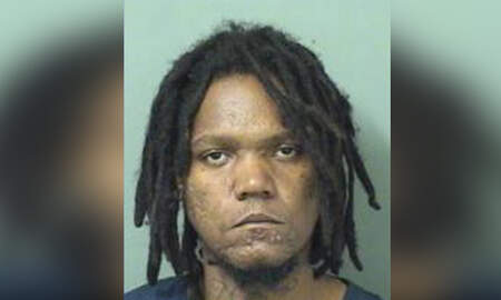 National News - Florida Dad Shot Man Who Stole His Car With His Six-Year-Old Son Inside