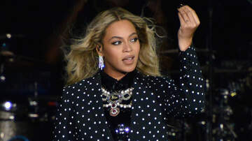 Entertainment News - Listen To Beyoncé's 'Lemonade' On iHeartRadio