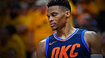 The Herd with Colin Cowherd - Russell Westbrook is Designing the Blueprint of Players You DON'T WANT