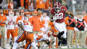 Allen's Page - #92Noon: NFL Draft Freaks and Frauds?