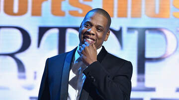 Angie Martinez - Found Out How To Get FREE Tickets To Webster Hall To See Jay-Z!
