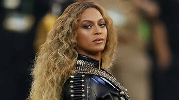 Entertainment News - Get In Formation — Beyoncé Just Launched The Next Viral Dance Challenge