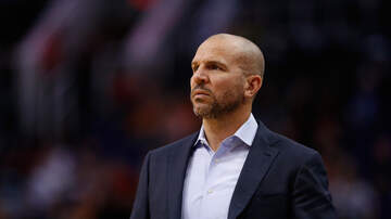 Sports News - REPORT: Lakers Interviewed Jason Kidd For The Head Coaching Position