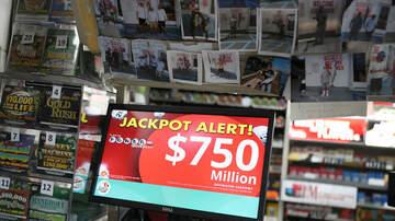 105.5 WERC-FM Local News - Alabama Lottery Bill Dies