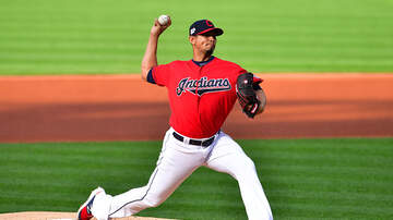 Total Tribe Coverage - Carrasco Leaves Game Early as Marlins Cruise Past Tribe 3-1