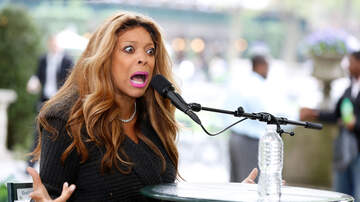 Crystal Rosas - Thousands Sign Petition to Fire Wendy Williams