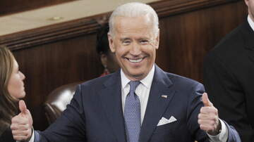 Jeff Angelo on the Radio - Why Joe Biden Heads To Iowa As The Favorite