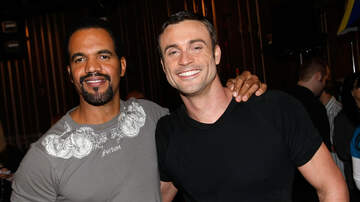 Bill Reed - How The Young and the Restless will say goodbye to Kristoff St. John