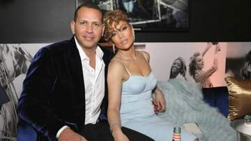 Fred And Angi - Arod's Daughter Sings Bon Jovi With JLO (VIDEO)