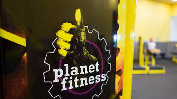 None - Planet Fitness is Hooking Teens Up With Free Gym Access!