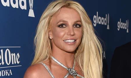 Entertainment News - Britney Spears Breaks Silence On Rumors She's Being Held Against Her Will