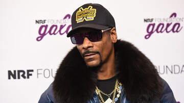 T-Roy - SNOOP DOGG: Reacts to Farrakhan Ban