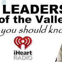 Leaders Of The Valley