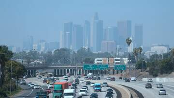WIOD-AM Local News - American Lung Association Released its Cleanest Cities List