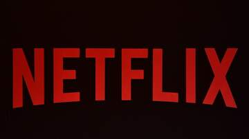 None - Paid extras needed for Netflix series filming in SC