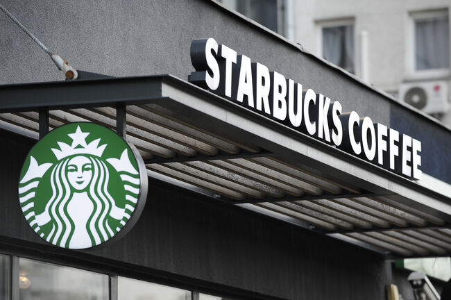 S'mores Frappuccino Returns To Starbucks For A Limited Time