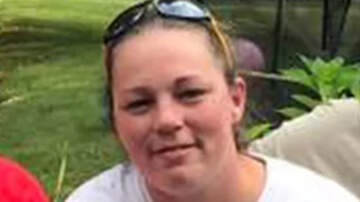 National News - Pennsylvania Woman Dies After Falling Into Meat Grinder At Work