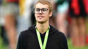 Trending - Justin Bieber Honors Teen Who Died By Suicide After Anti-Gay Bullying