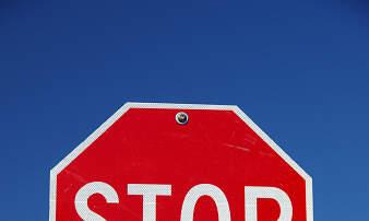 Sly - Social D: Oregon lawmakers considering 'Idaho Stop'