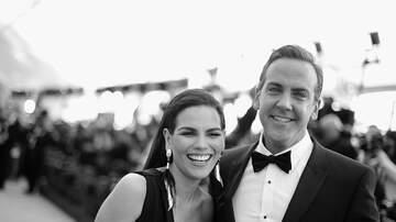 Enrique Santos - Carlos Ponce temina los chismes sobre su romance con Karina