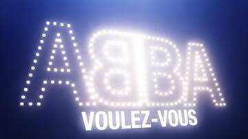 Jan Michaels - ABBA fans, there's a 40 year anniversary reissue of the Voulez-Vous album
