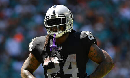 Sports Top Stories - Marshawn Lynch Reportedly Planning To Retire For A Second Time