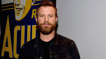 CMT Cody Alan - Who Is on Dierks Bentley's Flag Football Team?