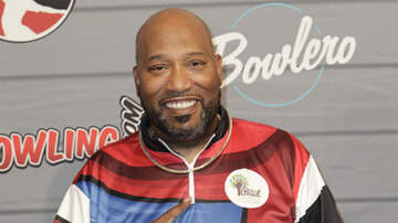 iHeartRadio Music News - Bun B Shoots Intruder Who Held Wife At Gunpoint During Home Robbery