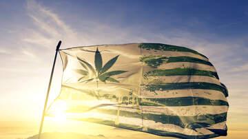 Blunt Talk - Marijuana: A New Litmus Test For Presidential Wannabes
